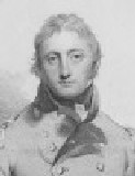 Lt John Moore