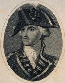 John Burgoyne
