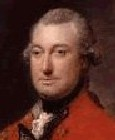 Lord Cornwallis